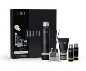 Janzen Pure Moments Skin 90