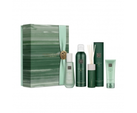 The Rituals of Jing Calming Collection