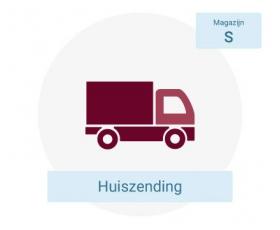 S Huiszending NL